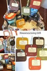 my favorite housewarming gift sarah taylor