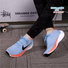 Sepatu Nike sepatu nike sport a101 jj