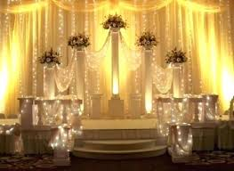 House Decoration Wedding Wedding Decoration Table Setting Best Champagne Decorations Ideas