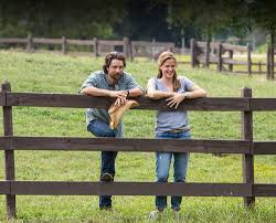 Miracle In Heaven Miracles From Heaven Fandango