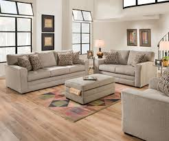 Color Sofa Five Most Popular Sofa Styles For 2015 United Furniture Industries