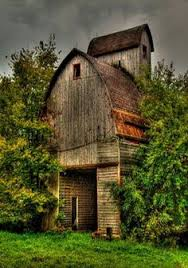 Old Barn Photos Old Barn In Texas Barns Pinterest Barn Texas And Farming