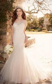 wedding dress australia essense of australia bridal dresses fairytale brides