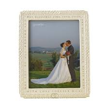 wedding frame by grasslands road