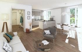 wohnzimmer 11 160309 mariahilfsaal wohnzimmer11 medium wbk