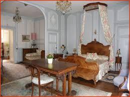 chambres d h es chambord chateau de chambord chambre d hote beautiful chambres d h tes ch