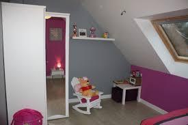 chambre sous combles couleurs stunning couleur chambre sous comble ideas joshkrajcik us