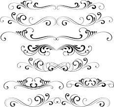 www biologoart is fl jpg swirl swirl design and