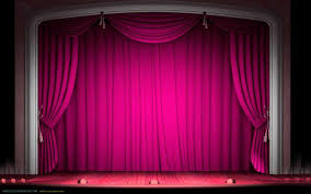 Velvet Home Theater Curtains Unique Curtains Inc Rent Velvet Home Theater Panels And Drapes