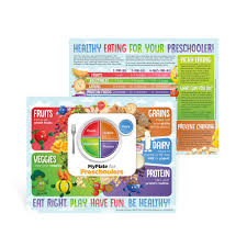 My Plate Worksheets Usda Myplate Resources Myplate Lesson Plans My Plate