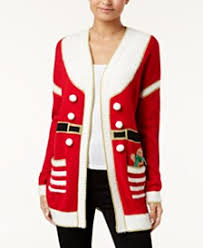 ugly christmas sweater and clothes macy u0027s