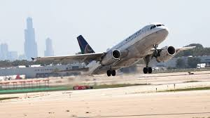 united airlines bag fees 100 united airlines bag fee how to complain to airlines on