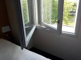 isolation phonique chambre chambre avec très bonne isolation phonique en du périphérique