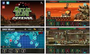 best apk for android free metal slug defense 1 0 2 best apk android 2 3