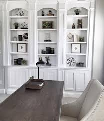 Beautiful Home Offices Best 25 Home Office Chairs Ideas On Pinterest Neutral Desks