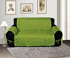 Plastic Loveseat Cover Plastic Couch Protector Doherty House Couch Protector Slip Covers