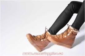 womens ankle boots canada fur lining s boots pumps cheapest price sale canada store