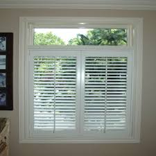 House Windows Design In Pakistan by Emejing Window Grill Design Pictures For Homes Gallery Interior