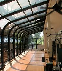 greenhouse sunroom buena vista sunrooms sunroom greenhouse skylights solarium patio