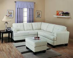 Two Sofa Living Room Sofas Center Sectional Or Sofa Andtektorp Sofacornell Orleather