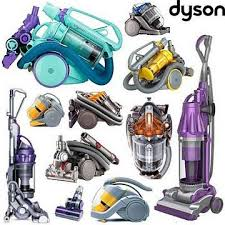 dyson vacuums black friday 110 best modern vacuums etc images on pinterest vacuum cleaners