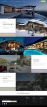 Home Web Design Inspiration Real Estate Web Design Inspiration 2017 Tim B Design
