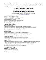 production supervisor resume sample bar resume examples resume examples and free resume builder bar resume examples bar manager resume