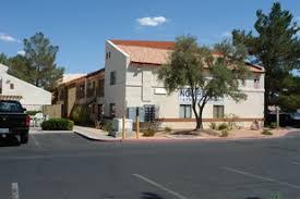 luxury 1 bedroom apartments charlotte nc maverick 89101 apartments for rent apartments com