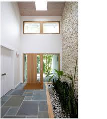 giardini interni casa vorrei realizzare un giardino interno con piante grasse tra le pietre