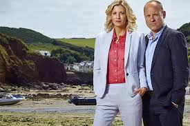 the coroner find all the filming locations in glorious devon