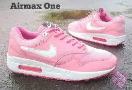 Sepatu Nike Running Wanita saya menjual sepatu nike free 5 0 ungu perempuan olahraga lari