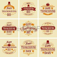 thanksgiving images stock pictures royalty free thanksgiving