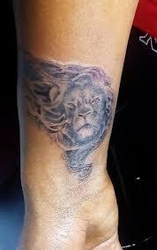 hand tattoo designs u0026 numeric hand tattoo designs service provider