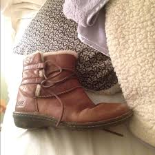 78 ugg boots ugg rianne boots sz 7 from erin s closet on