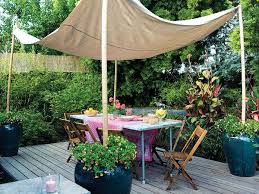 How To Decorate A Patio Best 25 Patio Tents Ideas On Pinterest Deck Canopy Kids