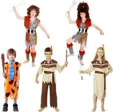 Native American Costumes Halloween Cheap Native American Indian Costume Aliexpress