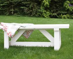 How To Build Wood Bench Bench Outdoor Bench Diy Beautiful Build Outdoor Bench Diy