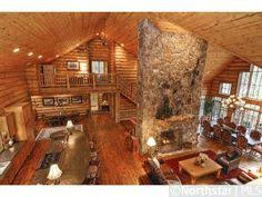 open floor plan cabins log home open floor plan log cabin homes open