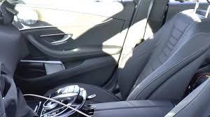 mercedes benz e class interior mercedes benz 2016 e class interior spy video provides best look yet