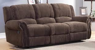 Best Slipcovered Sofas by Best Slipcovered Sofas Full Size Of Sofas Centerslip Covered Sofa
