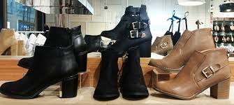 womens boots rubi shoes mid or find your winter boot style with