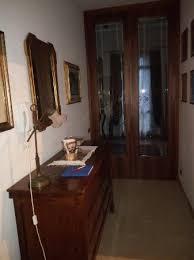 chambres d hotes verone italie alla villa liberty vérone province of verona italie voir les