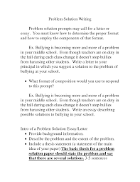 becoming a teacher essay cover letter example of problem and