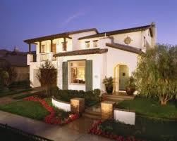 High Efficiency Homes Pardee Homes Offers Free Solar Power Systems In California