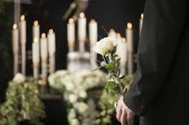 direct cremation direct cremation absolute economical funeral home serving