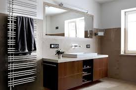 radio im badezimmer gira schalterprogramm esprit und unterputz radio rds bauemotion de