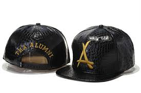 alumni snapbacks the alumni snapbacks id23 ing1409 03 052 8 00 cheap