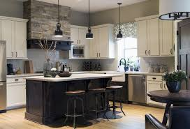 Interior Designed Kitchens Designed