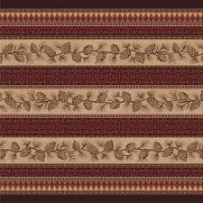 pinecone rugs roselawnlutheran