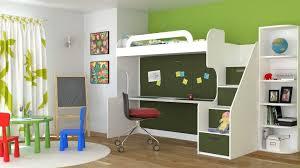 Ikea Full Loft Bed With Desk Wooden Bunk Beds With Desk Diy Loft Plans Under Combo Ikea Buy